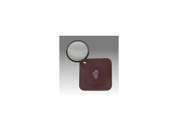 Kapesní lupa LK 4502 - D 224