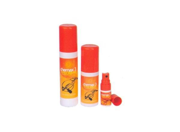 Čistící sprej - Chemax 3