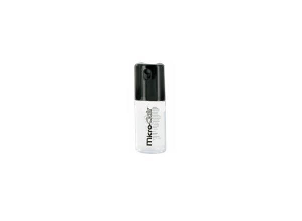 Čistící sprej - Micro Claire  35ml